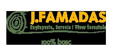 JFamadas